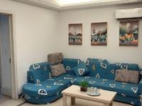 出租阳光小区2室2厅1卫65平米精装修拎包入住2000元/月住宅
