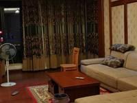 出租丰泽园 3室2厅2卫130平米 车位储藏室4200元/月住宅