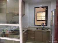 出租西子国际2室2厅1卫89平米拎包入住3500元/月包物业住宅