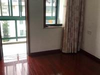 出租阳光小区4室2厅2卫65平米2166元/月住宅