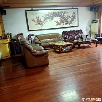 出售潘天寿学区房3幢4层320平米十下100平左右老精装修488万住宅