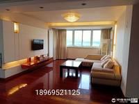 出租华庭家园3室2厅2卫167平米3583元/月住宅
