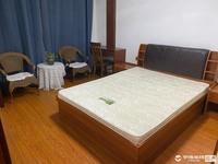 出租荣安凤凰城2室2厅1卫92平米拎包入住2500元/月住宅