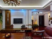 出售华庭家园,精装修,东灿,151平米加车库十储,急卖,住宅