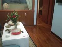 出售兴海家园2室1厅1卫83平米114.6万住宅