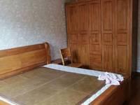 出租淮河路2室1厅1卫74平米2万/年住宅