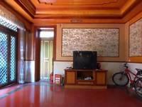 双潘惠民路2幢落地全装修6室2厅3卫222平米362万住宅