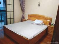 出售四季桃源2室2厅1卫78平米120万住宅