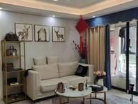 出售荣安凤凰城2室1厅1卫87平米158万住宅