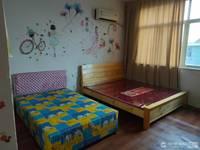 宁海中学旁边一室一卫拎包入住房间出租