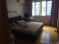 南门腾达二区 1幢101室 储藏室30平方,实木装修 俞