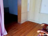 出租天寿路近潘天寿广场3室2厅1卫86平米1500元/月住宅