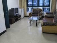 出售阳光小区清爽装修2室2厅1卫80平米113万住宅
