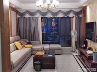 出售荣安凤凰城3室2厅1卫121平米208万带车位住宅