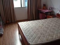 出租其他小区2室1厅1卫80平米1880元/月住宅