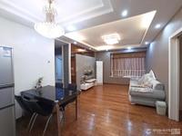 出租四季桃源3室2厅1卫88平米精装修拎包入住2300元/月住宅
