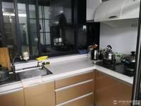 出租松竹2幢4层半精装修拎包入4000元/月住宅