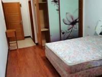 出租第一医院附近2室1厅1卫88平米1700元/月住宅