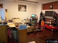 出租华静小区拎包入住3室2厅1卫100平米2500元/月住宅