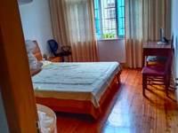出售华庭家园3室2厅1卫116平方加储藏室158万住宅