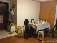出售兴海家园4室2厅2卫130平米158万带储藏室住宅