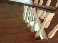 出售兴海家园一楼复式3室1厅2卫上下各50平85万住宅