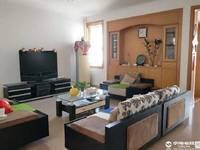 出租兴宁小区3室2厅2卫128平米2800元/月住宅