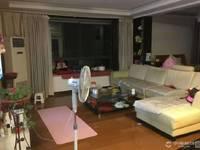 出售兴海家园4室2厅2卫130平米158万住宅 储