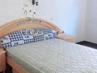 出租天寿路3室1厅1卫94平米带储藏室2000元/月住宅