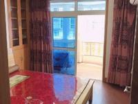 出租静苑小区4室2厅2卫140平米拎包入住2800元/月住宅