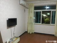 宾馆式房屋出租 在宁海中学附近