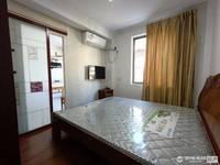 笆弄头3楼1室1厨1卫35平米拎包入住750元/月住宅