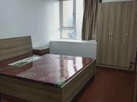 出租四季桃源3室2厅2卫118平米2300元/月住宅