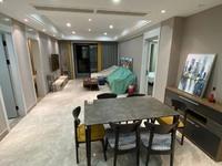出租赛丽丽园3室2厅2卫114平米3500元/月住宅