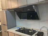 出售梅林金色华府一期单身公寓48平精装修家具齐全