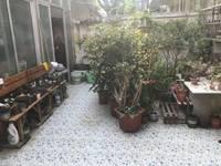 出售北星路实验小学跃龙中学3室2厅1卫75平米130万住宅