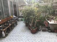 出售实验跃龙学区房3室2厅1卫75平米130万住宅