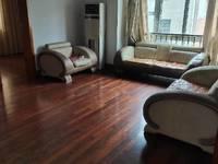 出售银昌公寓大套房124平方 车位 储藏室叫价179.8万