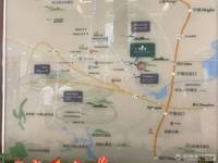 出售宁海温泉院子70平米送70平温泉到户199万