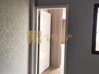 出售金色华府一期1室1厅1卫48平米49万住宅