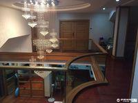 出售霞景水岸3室2厅2卫12平米190万住宅