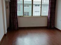 急卖大桥李一幢住宅性质街面宾馆式装修8室2厅8卫270平米350万