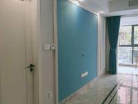 出售西溪庭园3室2厅2卫102平米白坯东灿93.8万住宅