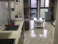 急售自在城 复式公寓27十27平精装63万住宅