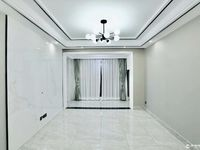 出售竹海中庭2室1厅1卫83平米165万住宅