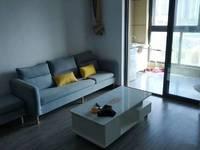出租大名花园2室2厅1卫96平米拎包入住2000元/月住宅