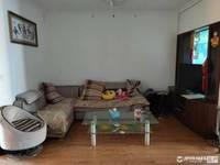 双潘兴圃巷3室2厅1卫103平米163万