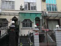 出售一幢4层半落地房中山西路烟草公司东侧实验小学和潘天寿中学学区