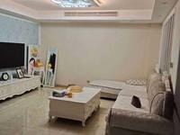 出售兴海家园 车库 储藏室4室2厅2卫129平米172万住宅