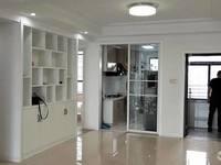 出租学东家园3室2厅1卫113平米3300元/月住宅
